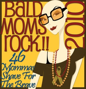 46 Mommas